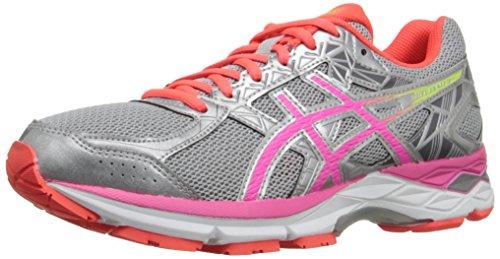 ASICS Womens Gel Exalt Running Shoe
