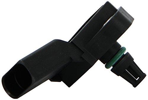 Bosch Automotive 0261230073 Pressure/Temperature Sensor