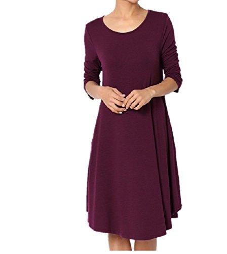 dress shirts 15 5 x 34 - 7
