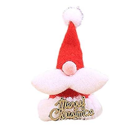 Christmas Wine Stoppers.Amazon Com Wine Stoppers 5pcs Set Christmas Wine Bottle