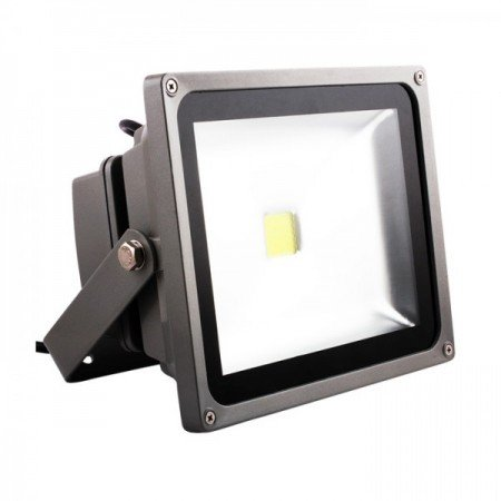 Forever Light - Proyector led 20w proyector proyector ...