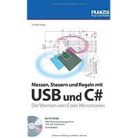 MSR mit USB und C#