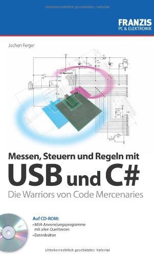 msr-mit-usb-und-c