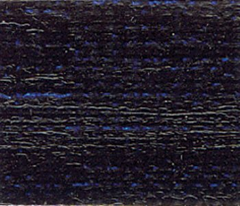 Blockx Indigo Oil Paint, 35ml Tube