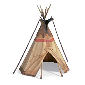 Pee pee teepee retail stores sold