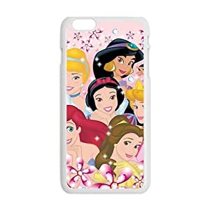 Happy warm family Cell Phone Case Cover For SamSung Galaxy S4