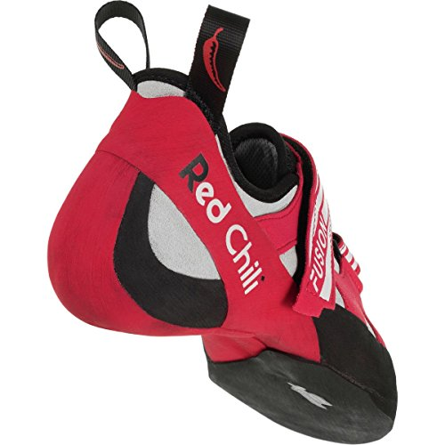 Red Chili Kletterschuhe rot 12