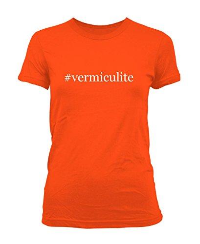 vermiculite-hashtag-ladies-juniors-cut-t-shirt-orange-x-large