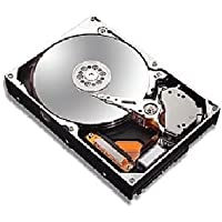 300GB 7200RPM 16MB Buffer Ultra ATA/133, 3.5INCH, 9MS Seek, Diamondmax 10 Series