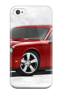New Arrival 2010 Dodge Challenger Car KffGmlm2393yNViv Apple Iphone 5C Case Cover