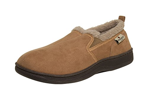 Woolrich Buck Run Slippers - Men