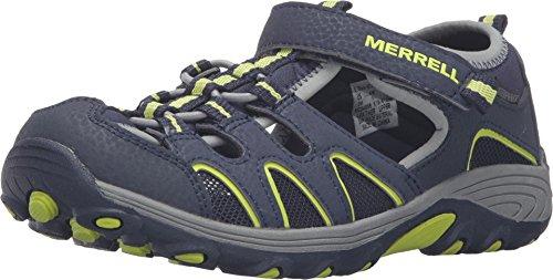 merrell-kids-baby-boys-hydro-h2o-hiker-sandals-toddler-little-kid-navy-lime-sandal