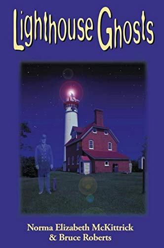 (Lighthouse Ghosts)