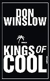 Kings of Cool: Roman