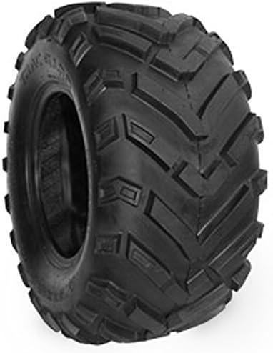 TracGard N686 ATV//UTV Tire 22//10-9 48J