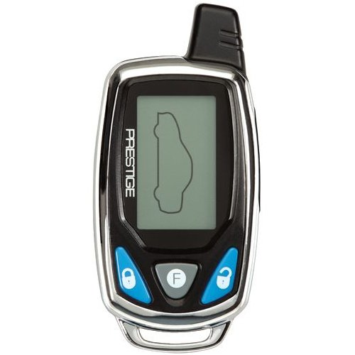 auto alarm prestige - 5