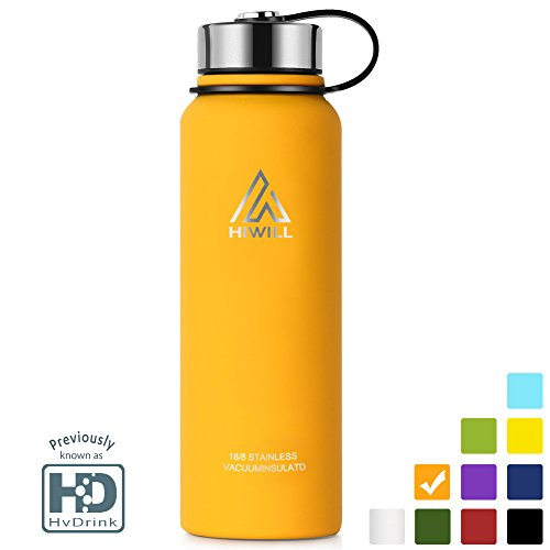 insulating thermos - 3