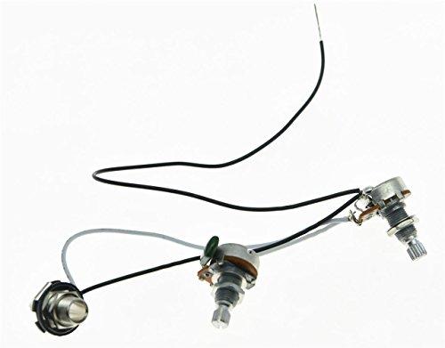 p bass wiring - 7