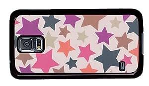 Fashion HxArzfu5683KYjks Case Cover For Galaxy S3(bleach)