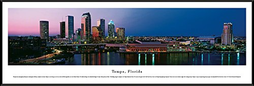 picture of tampa - 3