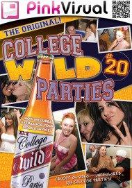 College porn dvd