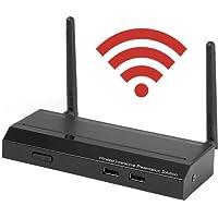 QOMO TWP-1500 QConnect Plus
