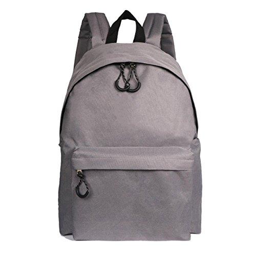 Academy School Bags - 6