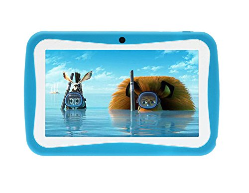 PoGo Android Tablet Children 1 2GHz