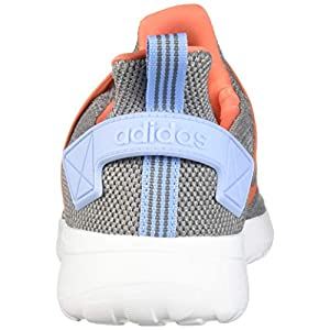 adidas Women's Lite Racer Adapt Running Shoe