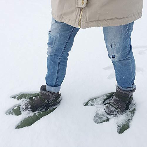 - Dog Footprint - Snow Dinosaur Paw Footprints Shoe Covers Ice Road - World Necklace Coloring Year Construction Skating Assortment Hats Rings Dora Dinosaurs Orange Ladies Inspirational Reunion Sta