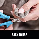Gorilla Grip Premium Small Pet Nail