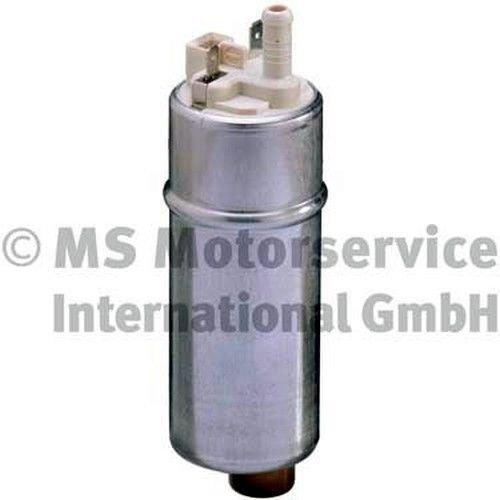 Electric Fuel Pump HELLA 7.50138.00.0