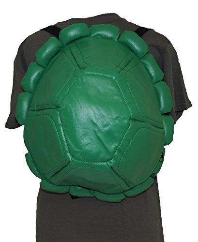 turtle shell back brace - 409×500