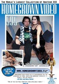 homegrowen videor