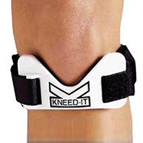 Image of Pro Band KneedIT XM Magnetic Therapeutic Knee Band