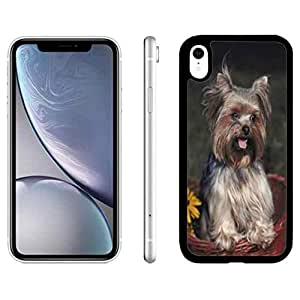 Amazon.com: iPhone XR Lightweight Case Lovely Pet Dog