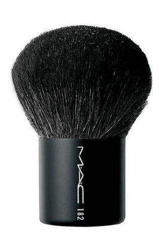 MAC 182 Buffer Brush by MAC