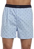Tommy Hilfiger Men's Micro-Flag Boxer