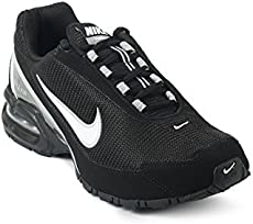 e24097fa23fb The Bottom Line. The Nike Air Max Torch 4 can definitely be a great running  shoe ...