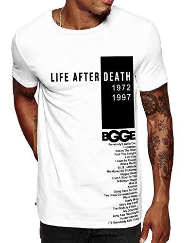 Swag Point Hip Hop T-Shirt - Hip HOP Music Graphic TEES, Hip HOP Songs Lyrics Graphic 1