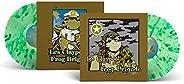 Live Frogs Sets 1 & 2 [Disco de Vi