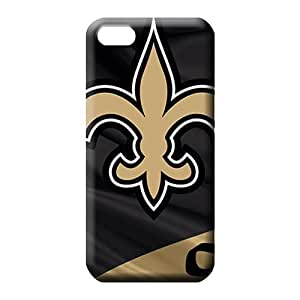 iphone 6 Abstact New Style Cases Covers Protector For phone mobile phone case new orleans saints nfl football