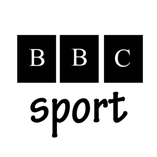 Bbc Sport Lite Version