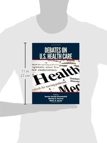Debates on U.S. Health Care
