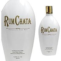Crema Rum Chata Horchata Con Ron 750 ml