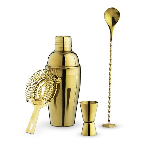 True Barware Set ONLY $15.20 (...