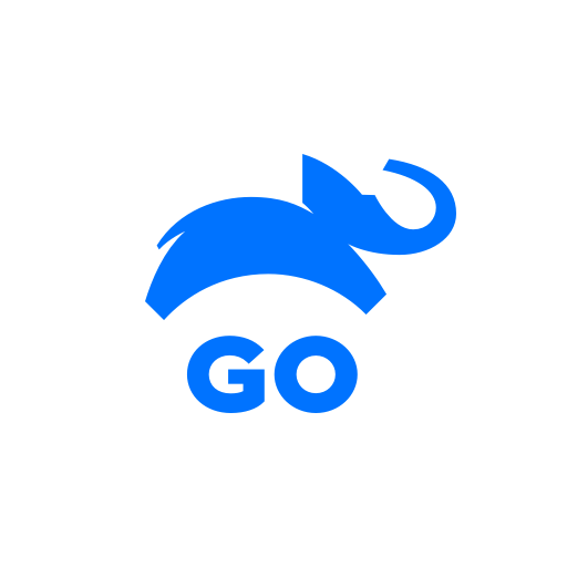 Discovery Communications Animal Planet GO product image