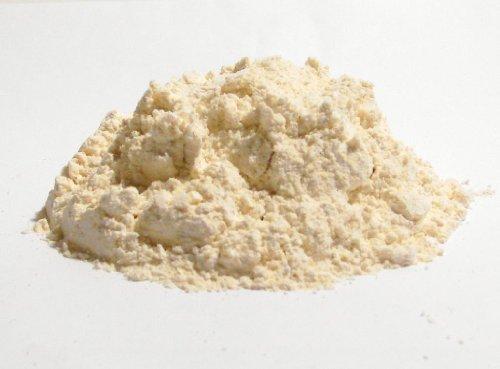 Garbanzo-Fava Flour Blend-4Lb-Gluten Free Bean Flour Blend