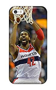washington wizards nba basketball (29) NBA Sports & Colleges colorful iPhone 5/5s cases