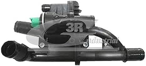 3RG 81212 Thermostat de Refroidissement